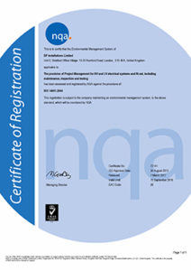 EMS-ISO14001