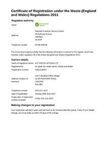 Waste-Carrier-Registration-Certificate