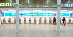EurostarPh2-TicketKiosk-990x500