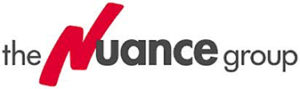 Nuance Group