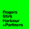 RogersStirkHarbour
