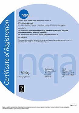 QMS-ISO9001