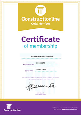 BPI-CHAS-Certificate